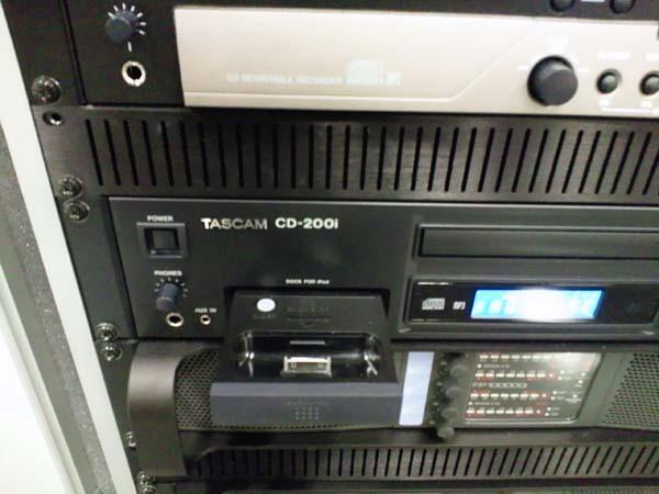 http://www.s-cube3.com/mt/s-cube_news/CD200i.jpg